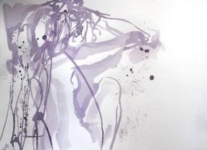 wine art2