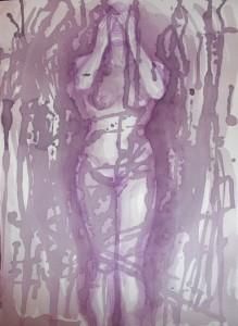 wine painter nyx 3
