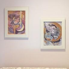 Maia's Wall Art by Nyx.small