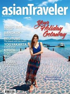asian-traveler-2014-11