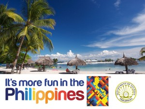 more fun philippines nyx