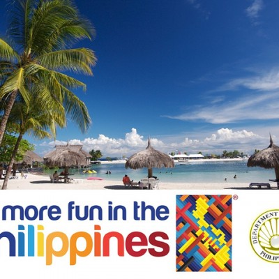 more fun philippines nyx
