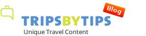 tbt-logo-u-blog