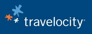 travelocity blue