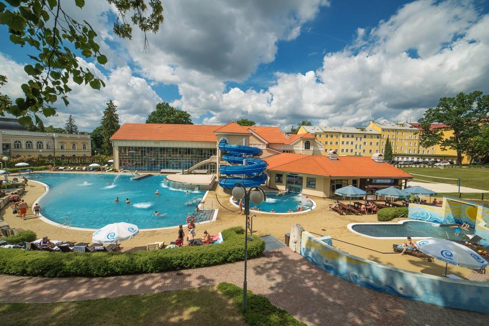 Photo: Czech Tourism