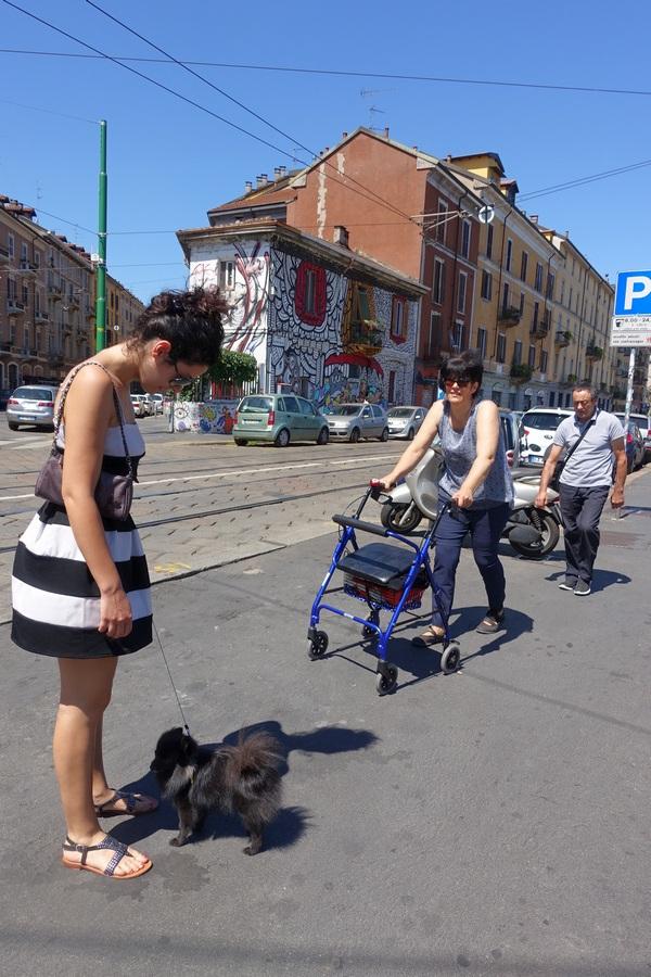 milan street1