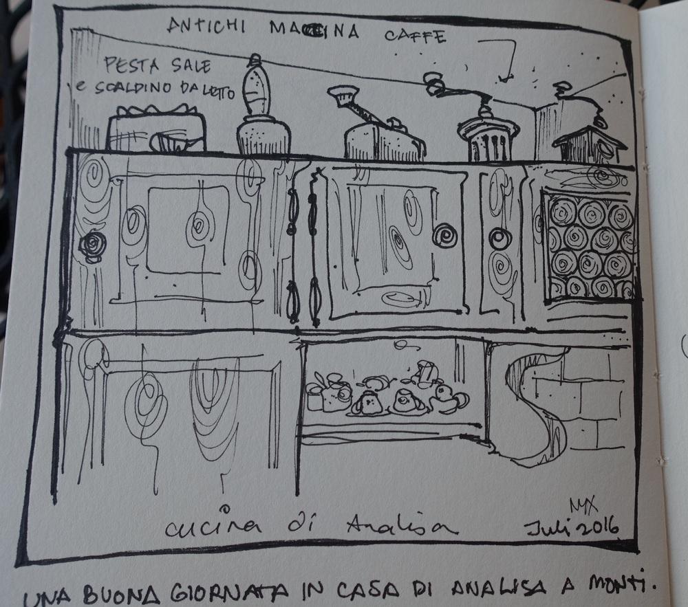sketch monti 1