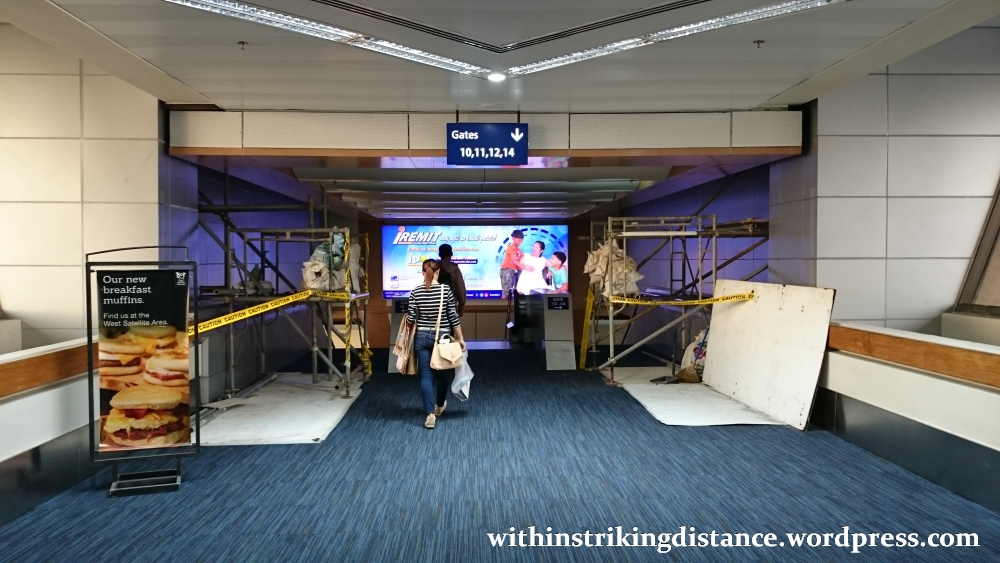 27jun15-012-philippines-manila-ninoy-aquino-international-airport-naia-terminal-1