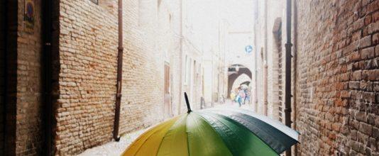 Ferrara Travel
